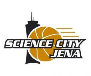 20080430174345!Science_City_Jena