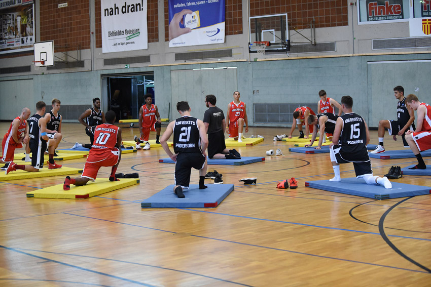 Trainingsauftakt_1718
