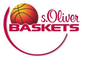 3070509_1_sOliver_Baskets_300dpi