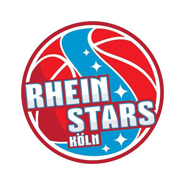 Vorletzter Gegner der U19 in der Hauptrunde: Die RheinStars aus Köln