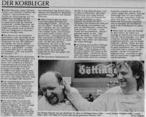 Kobleger