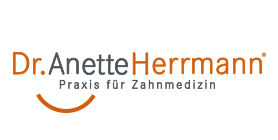 herrmann-bronze