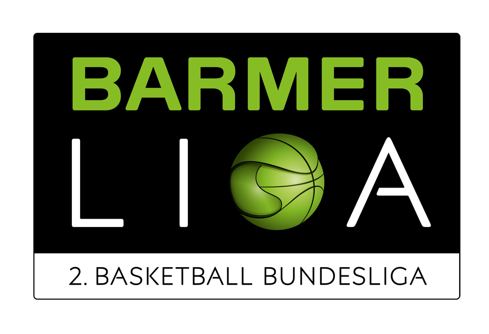 paderborn baskets � � offizielle website paderborn baskets