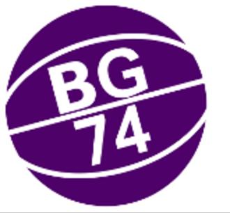BG74_Logo