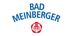 bad Meinberger-bronze