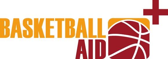 Basketball_Aid