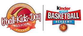 bball-Kids-Day Kasten