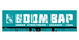 boombap-500+