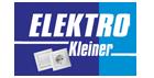 Elektro Kleiner