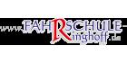 Fahrschule Ringhoff