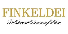 Finkeldei - Bronze2017