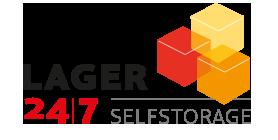 Lager 24/ - Bronze2017