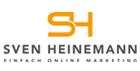 Sven Heinemann - Einfach Online Marketing
