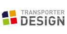 Transporter Design