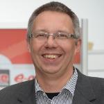 Christoph Schlösser