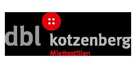 kotzenberg-500+