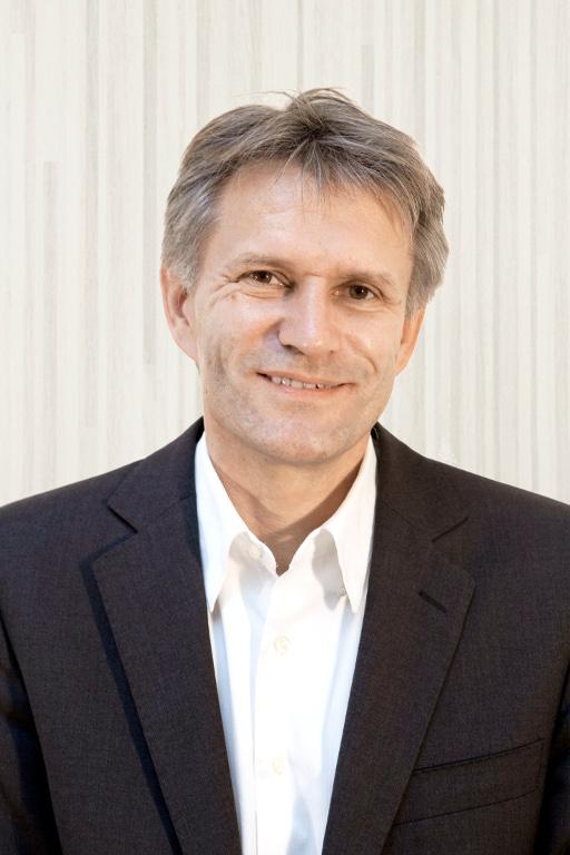 Dirk Happe