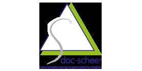 doc-scheer-500+