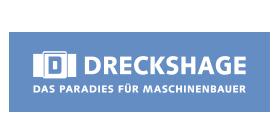 dreckshage-bronze