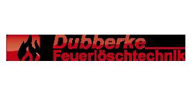 Dubberke-bronze