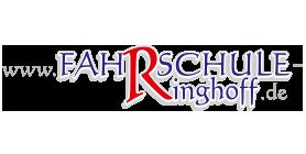 Fahr-Ringhoff-500+