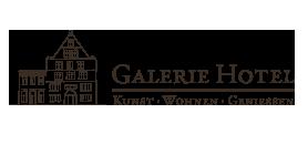 galerie-hotel-500+