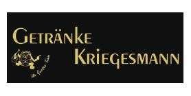 getraenke-kriegesmann-bronze