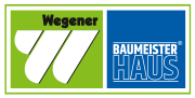 Wegener Gruppe