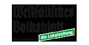 Westfalenblatt - Goldsponsor