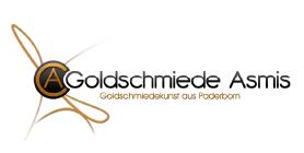 Gold-Asmis-500+