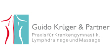 Guido Krüger-500+