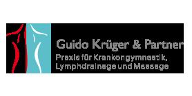 G.Krüger-500+