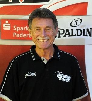 Hans Peter Götz