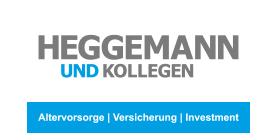 heggemann-500+