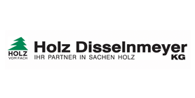 holz-disselnmeyer-500+