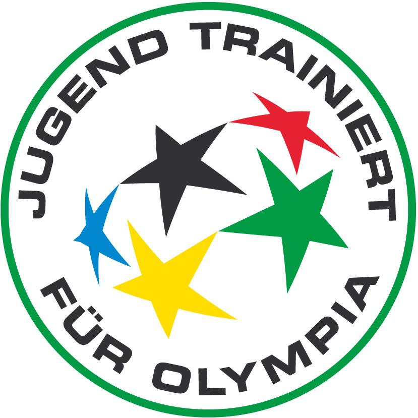 JTFO_logo