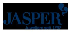 Jasper-500+