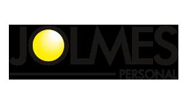 Jolmes-Personal-bronze