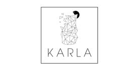 Karla-500+ Partner 2017