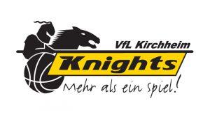 Kirchheim_Knights