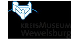 Kreismuseum-Wewelsburg-500+