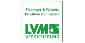 LVM-Pleininger-Wieners-500+