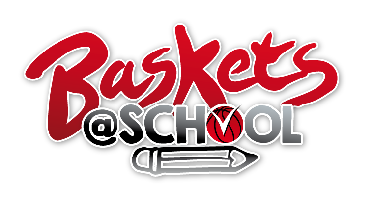 Logo-BASKETS@SCHOOL