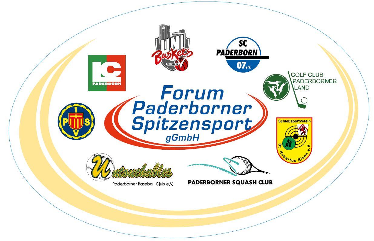 Logo_Dez_2016_ForumSpitzensport