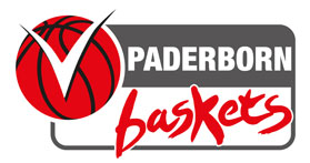Logo_PB_baskets_2013