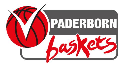 Die Paderborn Baskets freuen sich auf einen tollen Abend mit vielen Gästen!