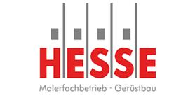 hesse-silber