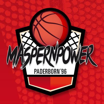 Maspernpower96_Logo