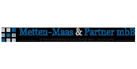 Metten-Maas-Steuerberatung-Silber