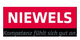 niewels-Platinsponsor